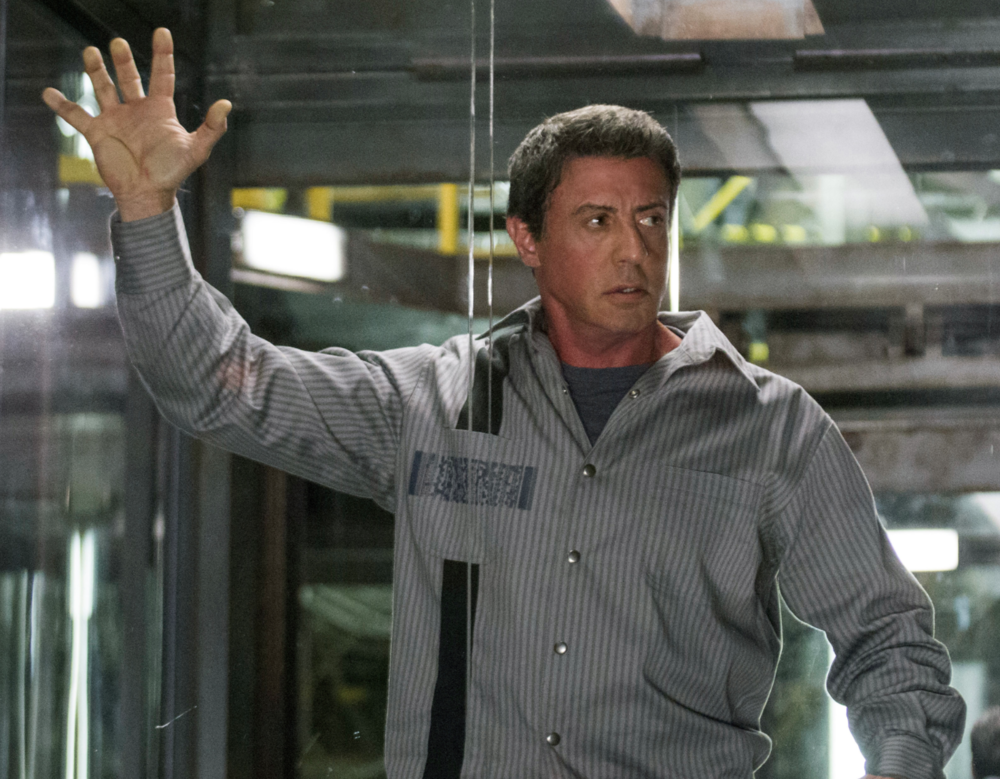 sylvester-stallone-is-the-top-pick-to-star-in-the-film-adaptation-of-starlight3