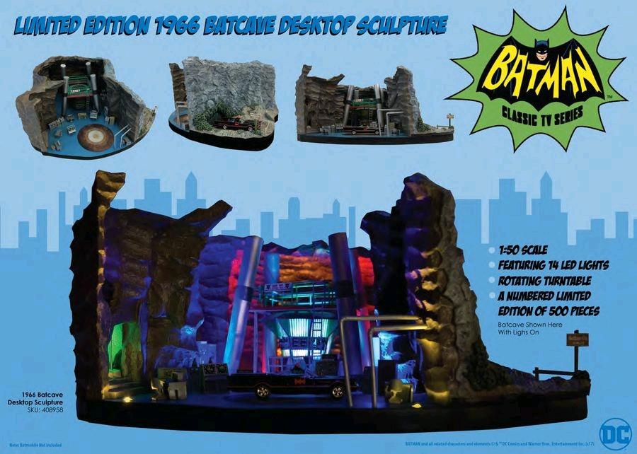 Batcave toy 4.jpg