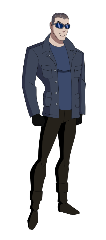 dcau_cw__captain_cold_by_amtmodollas-db6253e.png