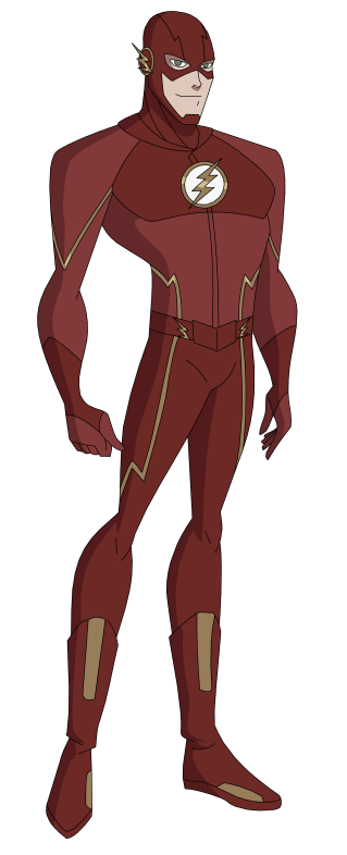 dcau_cw__flash_by_amtmodollas-db627ye.png