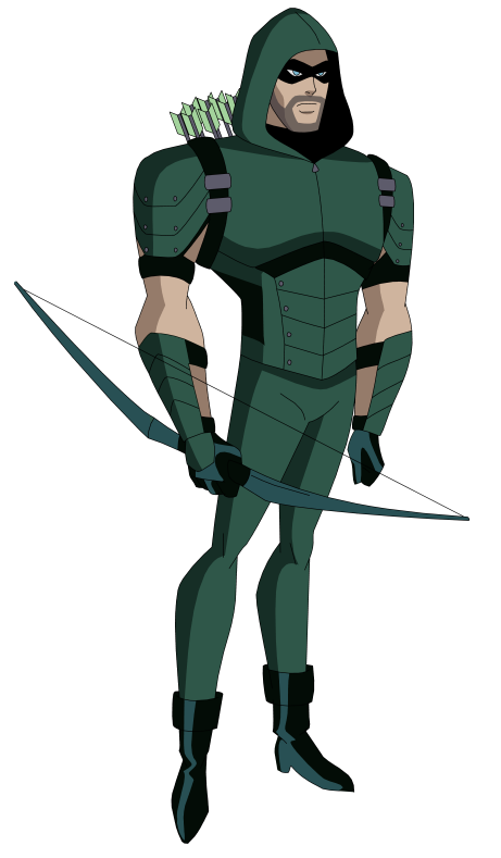 dcau_cw__green_arrow_by_amtmodollas-db62a0y.png