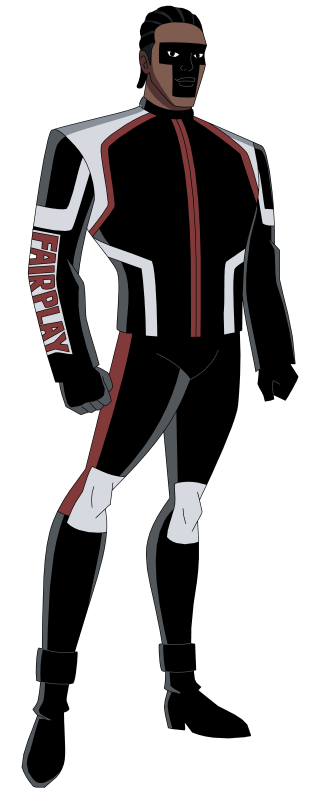 dcau_cw__mr__terrific_by_amtmodollas-db6283v.png