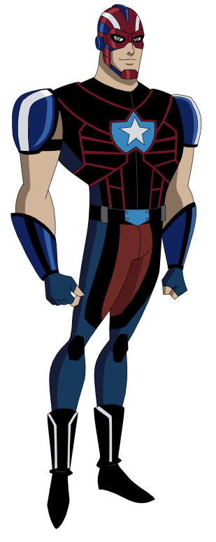dcau_cw__steel_by_amtmodollas-db623i7.png