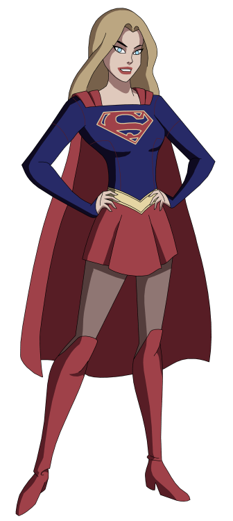 dcau_cw__supergirl_by_amtmodollas-db627bm.png