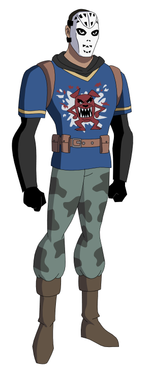 dcau_cw__wild_dog_by_amtmodollas-db628bs.png