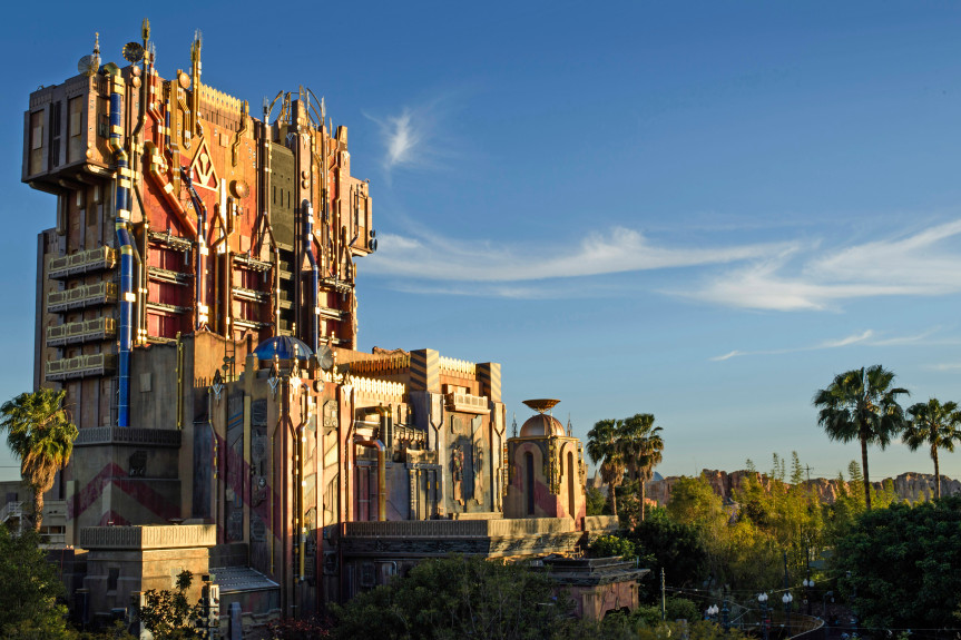 new-photo-and-details-from-disneylands-guardians-of-the-galaxy-mission-breakout11
