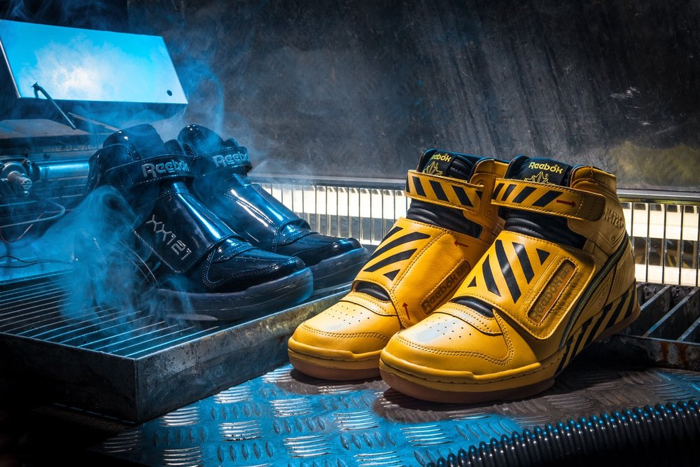 reebok-announces-two-aliens-themed-shoes-based-on-the-power-loader-and-alien-queen11