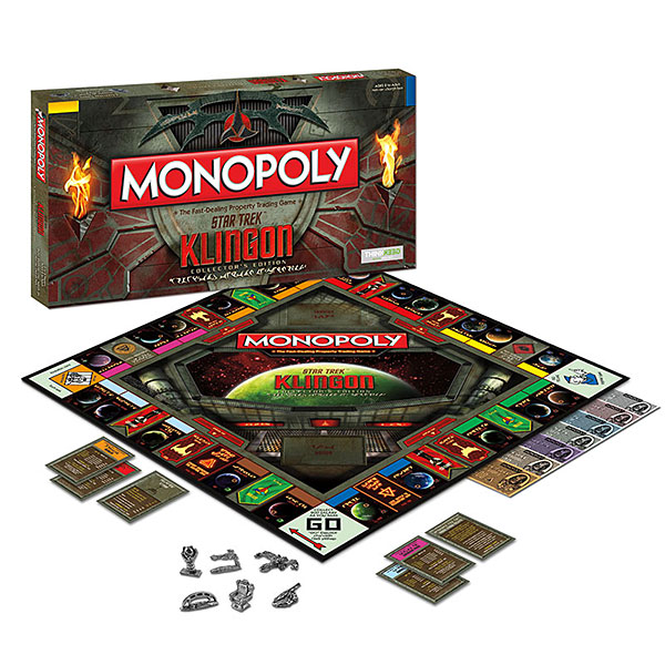 star-trek-themed-monopoly-game-can-be-played-in-english-or-klingon