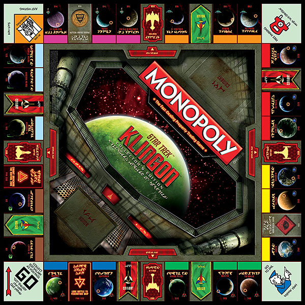 star-trek-themed-monopoly-game-can-be-played-in-english-or-klingon1