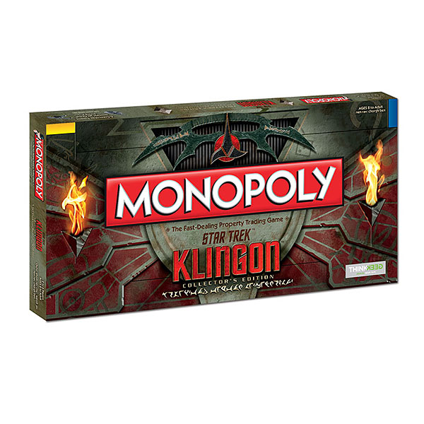 star-trek-themed-monopoly-game-can-be-played-in-english-or-klingon3