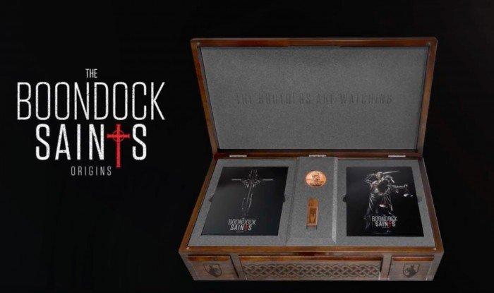 the-boondock-saints-origins-tv-prequel-series-has-been-announced33