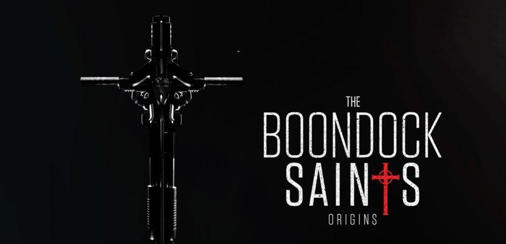 the-boondock-saints-origins-tv-prequel-series-has-been-announced11