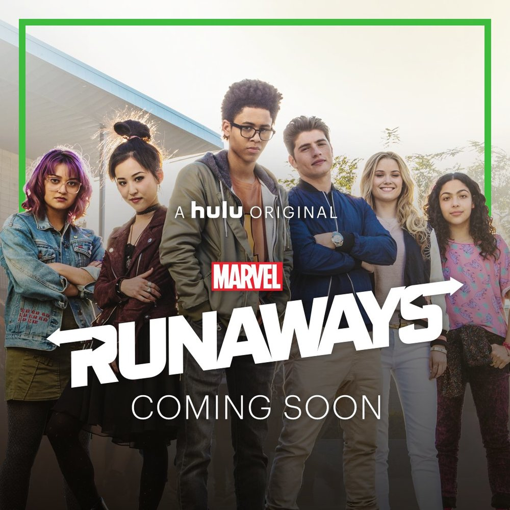 hulu-gives-marvels-runaways-a-full-series-order-see-a-cast-photo-and-leaked-promo1