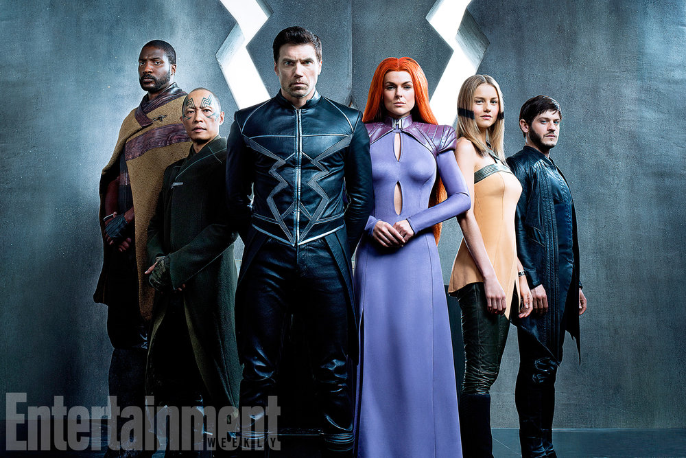 first-official-photo-from-marvels-inhumans-features-black-bolt-and-the-royal-family1