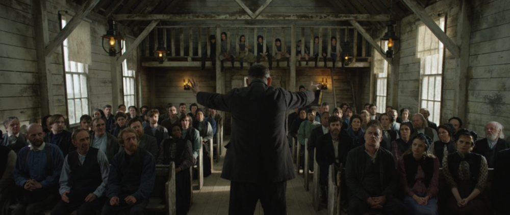 first-photo-and-synopsis-for-the-raid-directors-next-film-apostle44