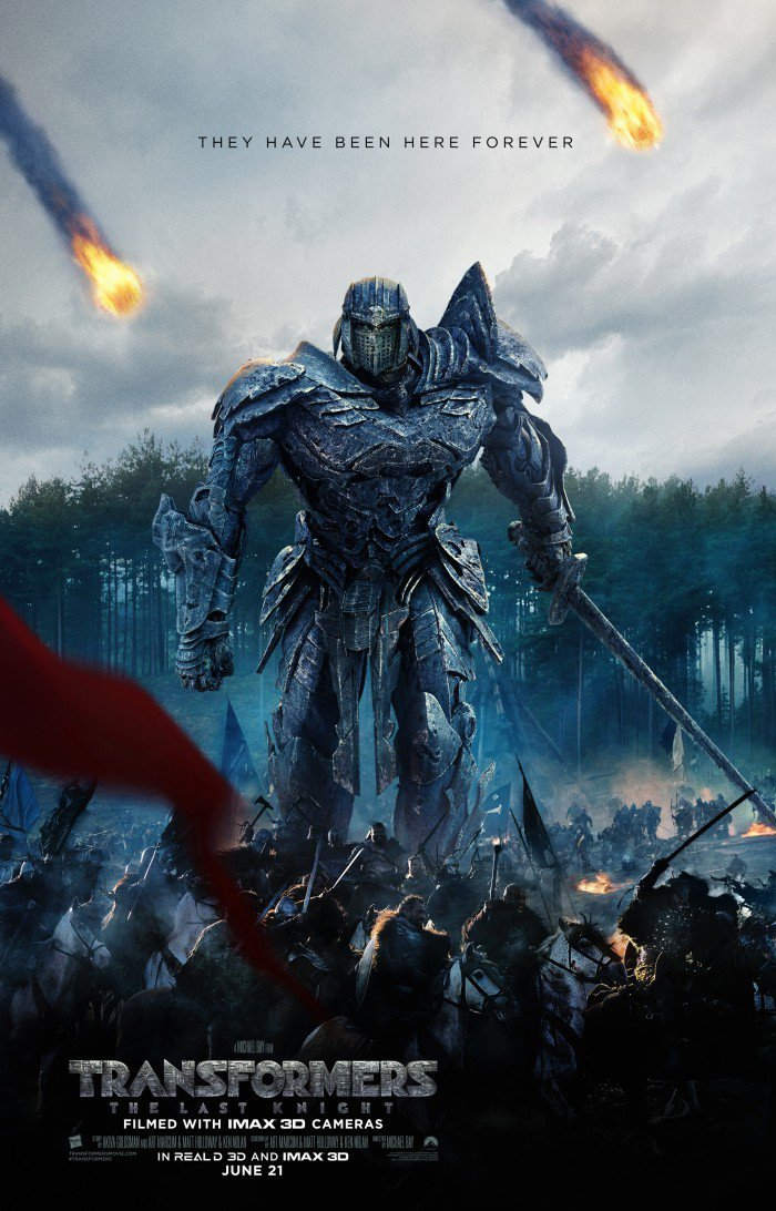 tv-spot-for-transformers-the-last-knight-reveals-the-secret-history-of-transformers33