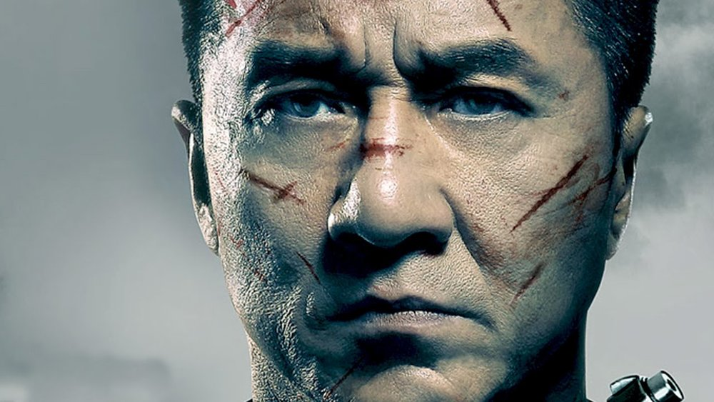 sylvester-stallone-and-jackie-chan-team-up-for-a-new-action-thriller-called-ex-baghdad11