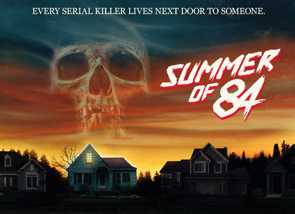 turbo-kid-directors-set-to-helm-teens-vs-serial-killer-thriller-called-summer-of-84
