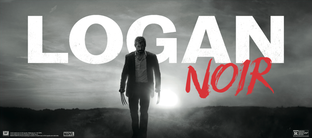 heres-the-official-trailer-for-logan-noir-the-black-and-white-version-of-the-film11
