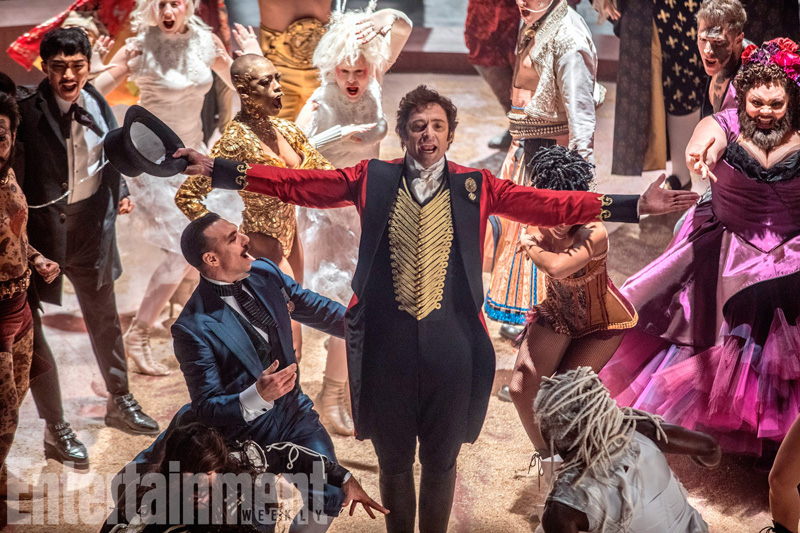 first-look-at-hugh-jackman-as-pt-barnum-in-the-greatest-showman1