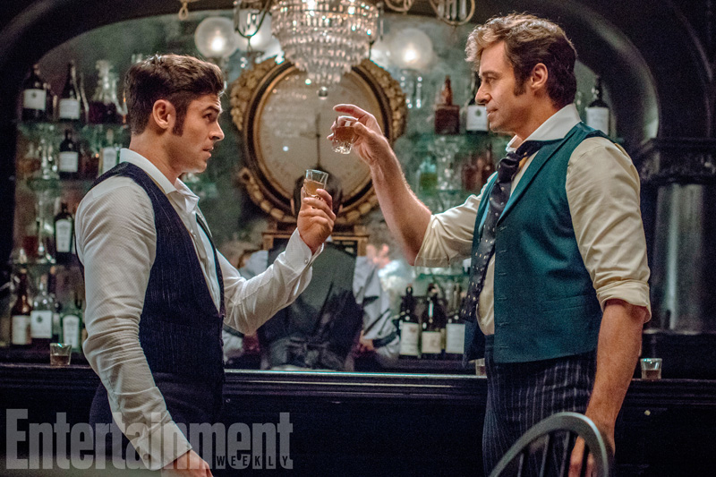 first-look-at-hugh-jackman-as-pt-barnum-in-the-greatest-showman44