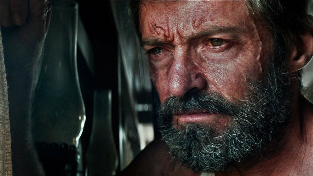 the life and secrets of wolverine in logan an x men movie by james mangold A logan spin-off movie starring laura aka x-23 is in the works james mangold talks the new x-men movie, mutants and what next for wolverine.