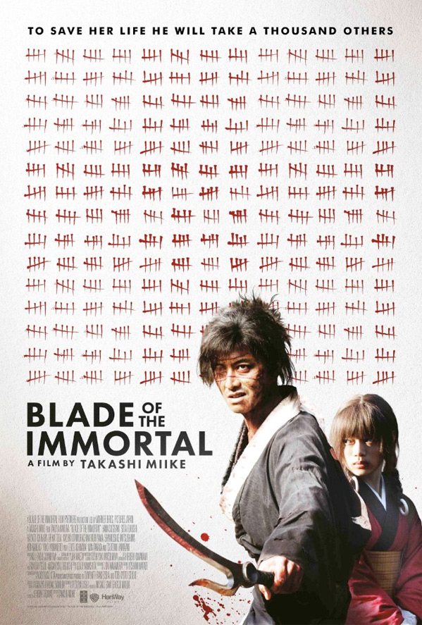 badass-trailer-for-takashi-miikes-new-marital-arts-film-blade-of-the-immortal33