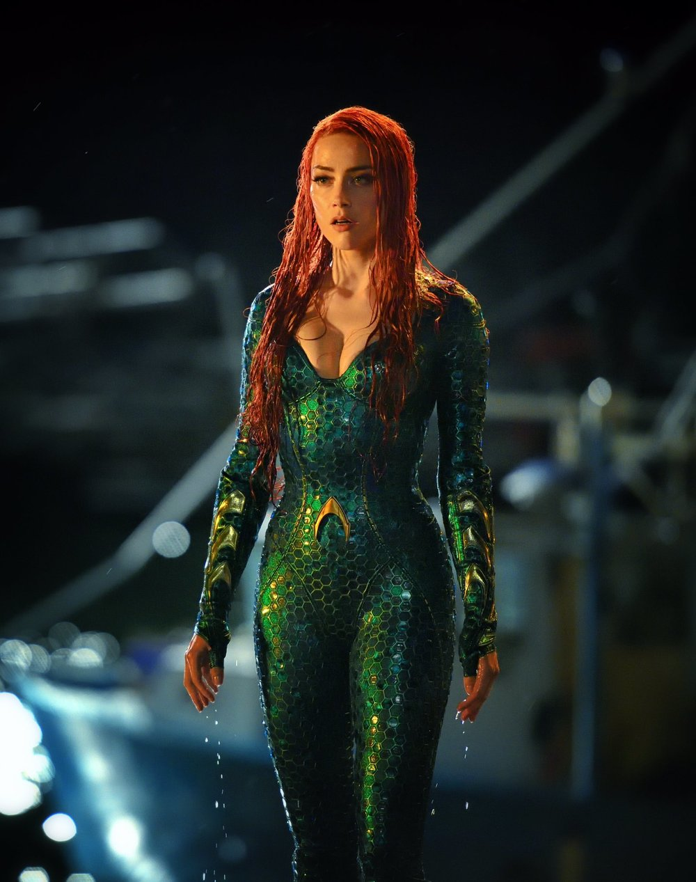 james-wan-shares-new-photo-of-amber-heard-as-mera-in-aquaman1