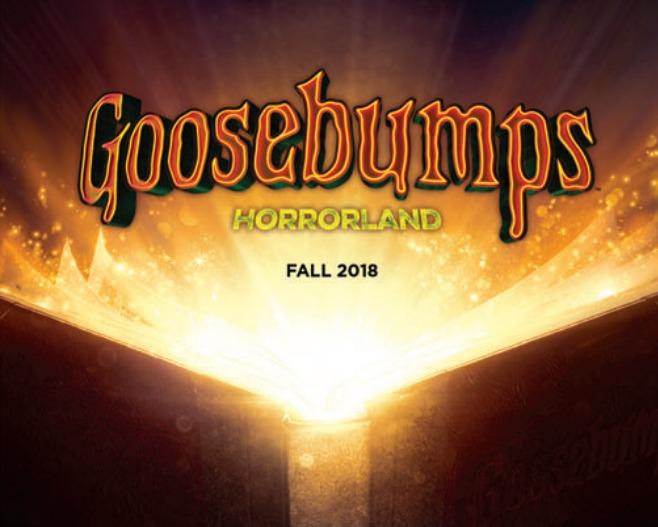 goosebumps-2-teaser.jpg