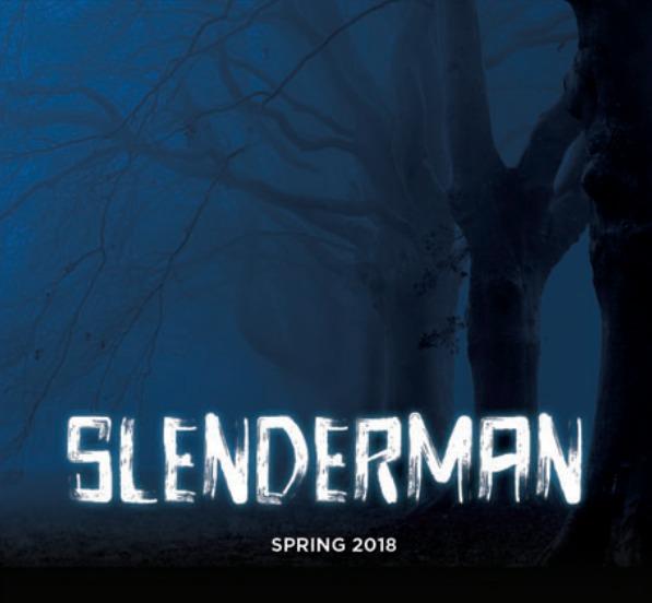 slenderman-teaser.jpg