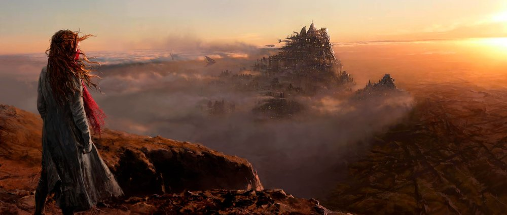 peter-jackson-releases-a-beautiful-piece-of-concept-art-for-mortal-engines2