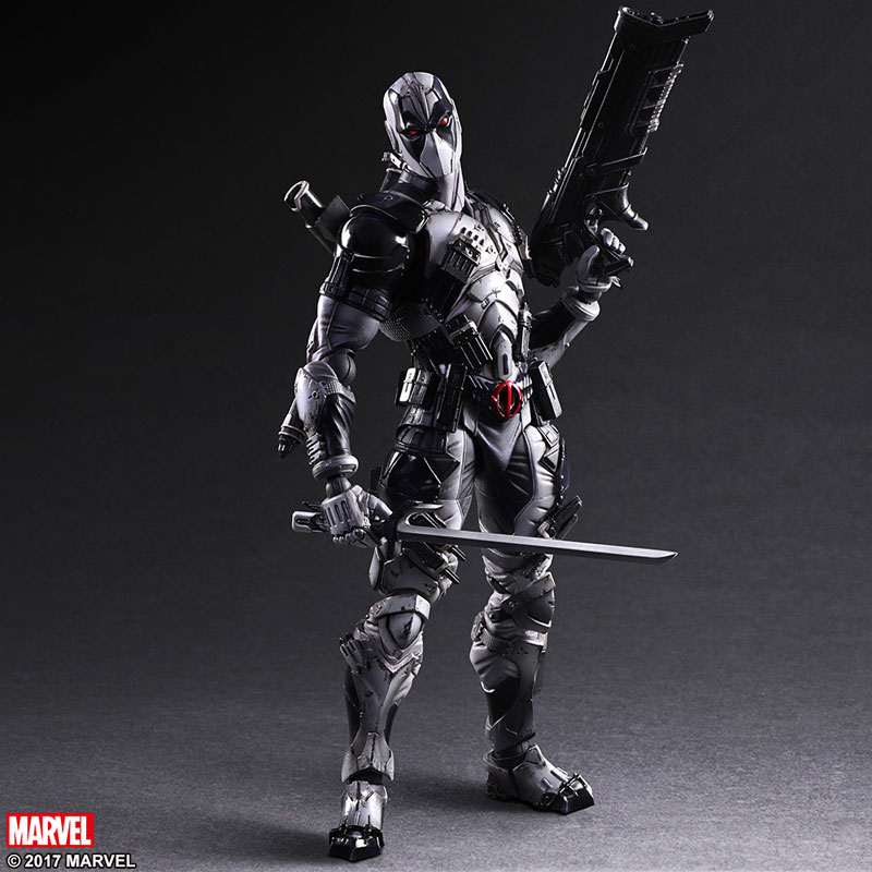 this-marvel-play-arts-variant-x-force-deadpool-action-figure-is-a-must-own1