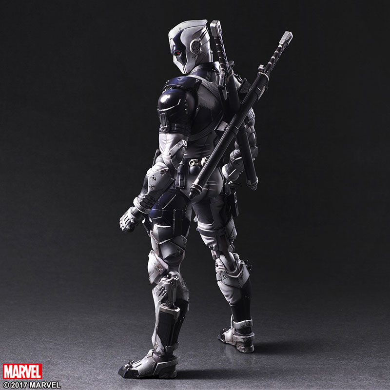 Play-Arts-Kai-X-Force-Deadpool-002.jpg