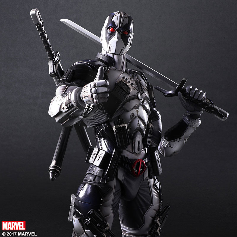 Play-Arts-Kai-X-Force-Deadpool-003.jpg