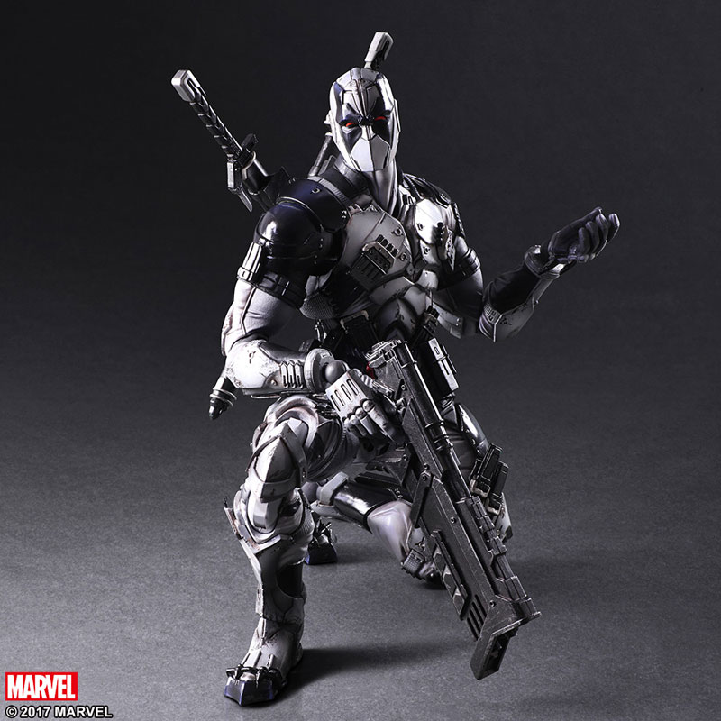 Play-Arts-Kai-X-Force-Deadpool-004.jpg