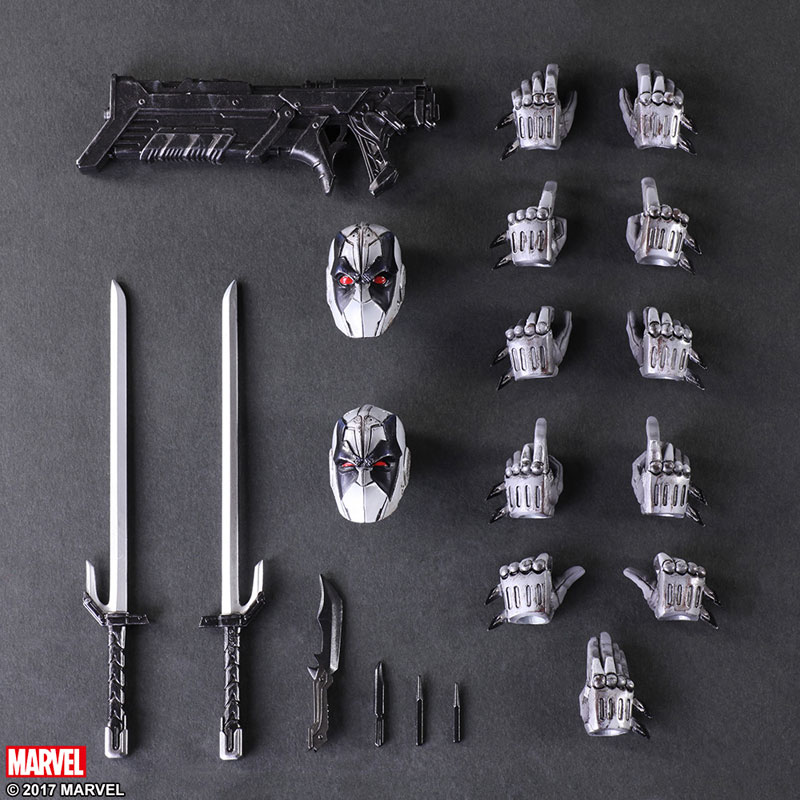 Play-Arts-Kai-X-Force-Deadpool-006.jpg