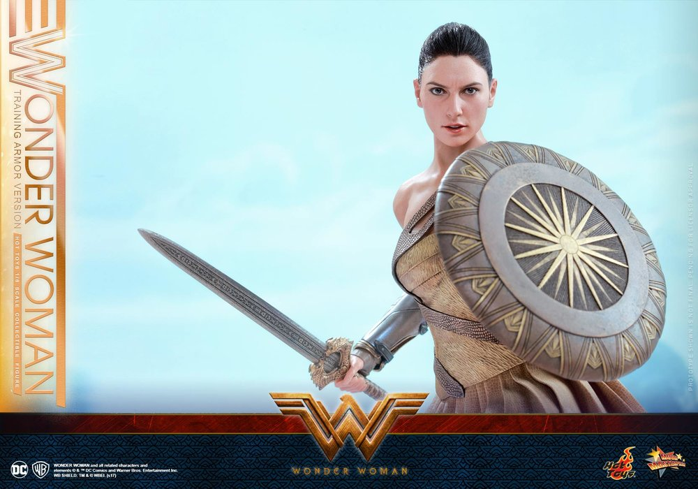 hot-toys-unveils-their-wonder-woman-training-armor-version-action-figure11