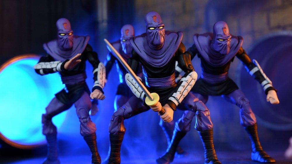 neca-reveals-their-radical-teenage-mutant-ninja-turtles-original-cartoon-action-figure-box-set2.jpg