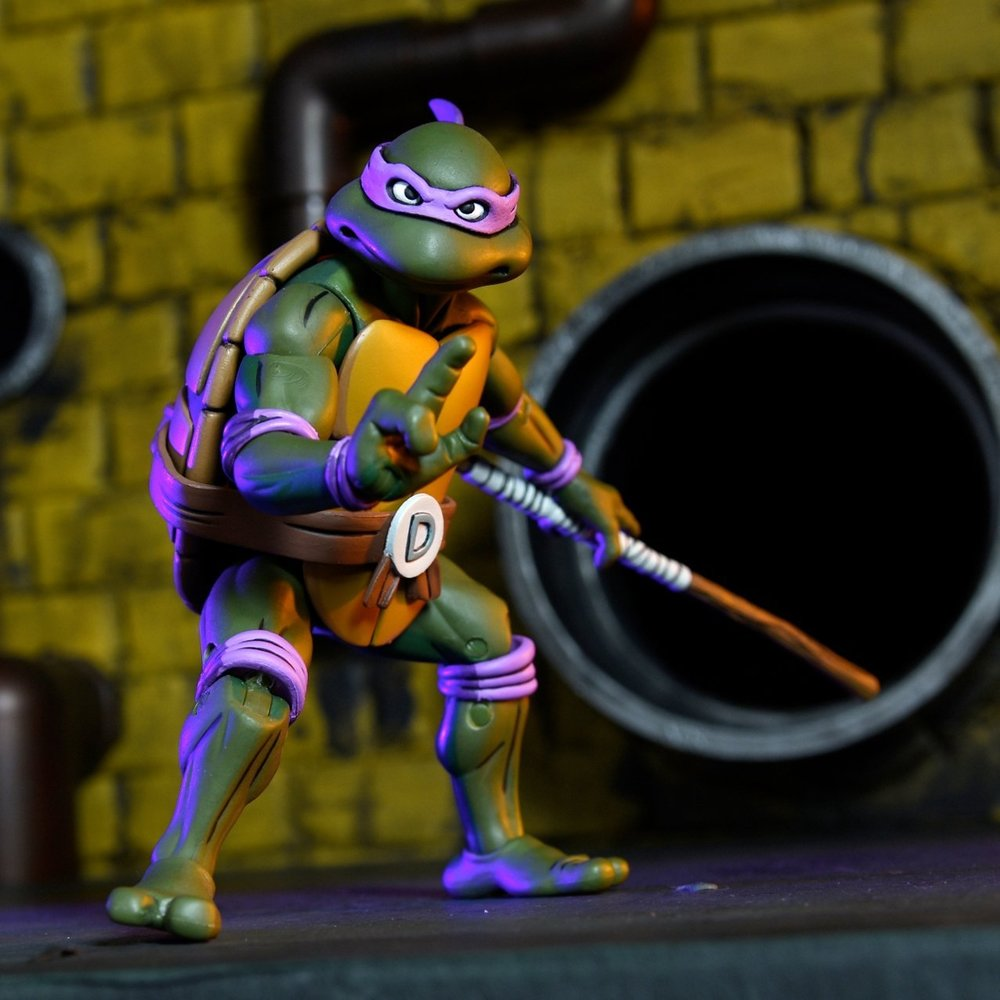 neca-reveals-their-radical-teenage-mutant-ninja-turtles-original-cartoon-action-figure-box-set5.jpg
