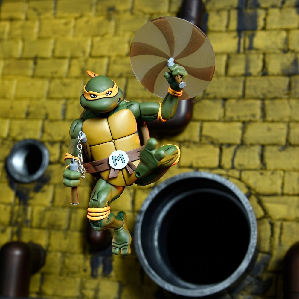 neca-reveals-their-radical-teenage-mutant-ninja-turtles-original-cartoon-action-figure-box-set6.jpg