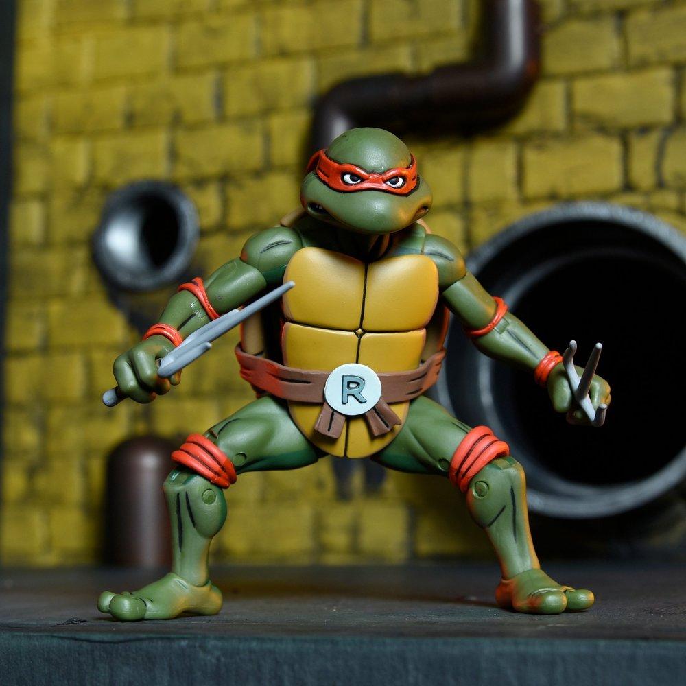 neca-reveals-their-radical-teenage-mutant-ninja-turtles-original-cartoon-action-figure-box-set7.jpg