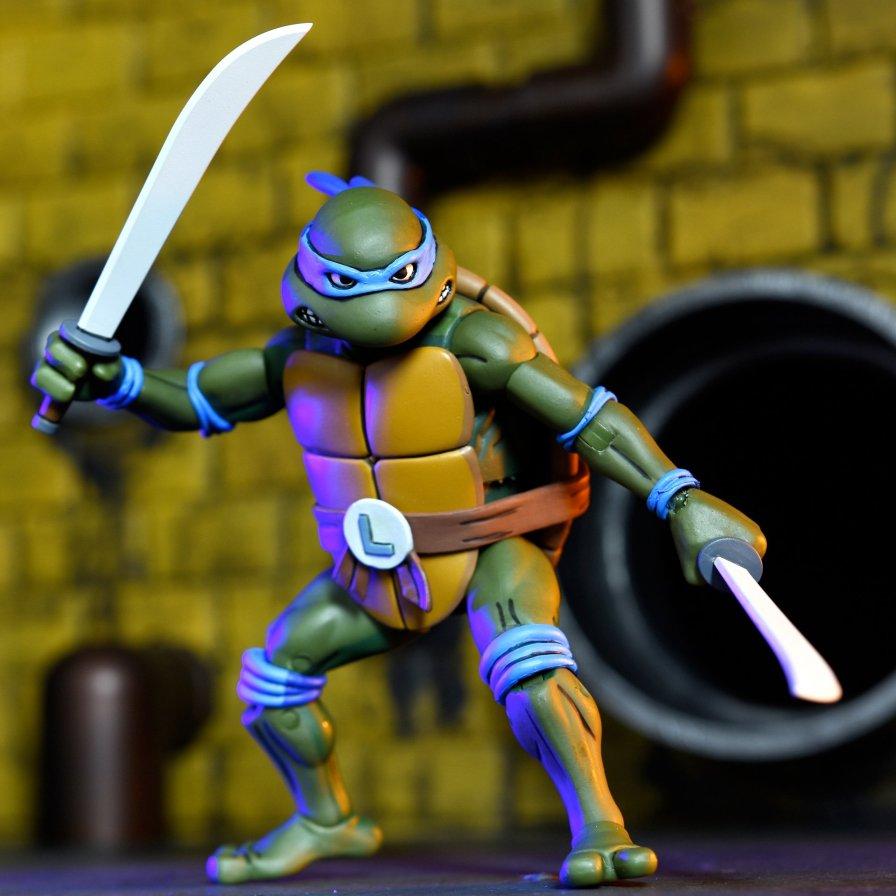 neca-reveals-their-radical-teenage-mutant-ninja-turtles-original-cartoon-action-figure-box-set8.jpg