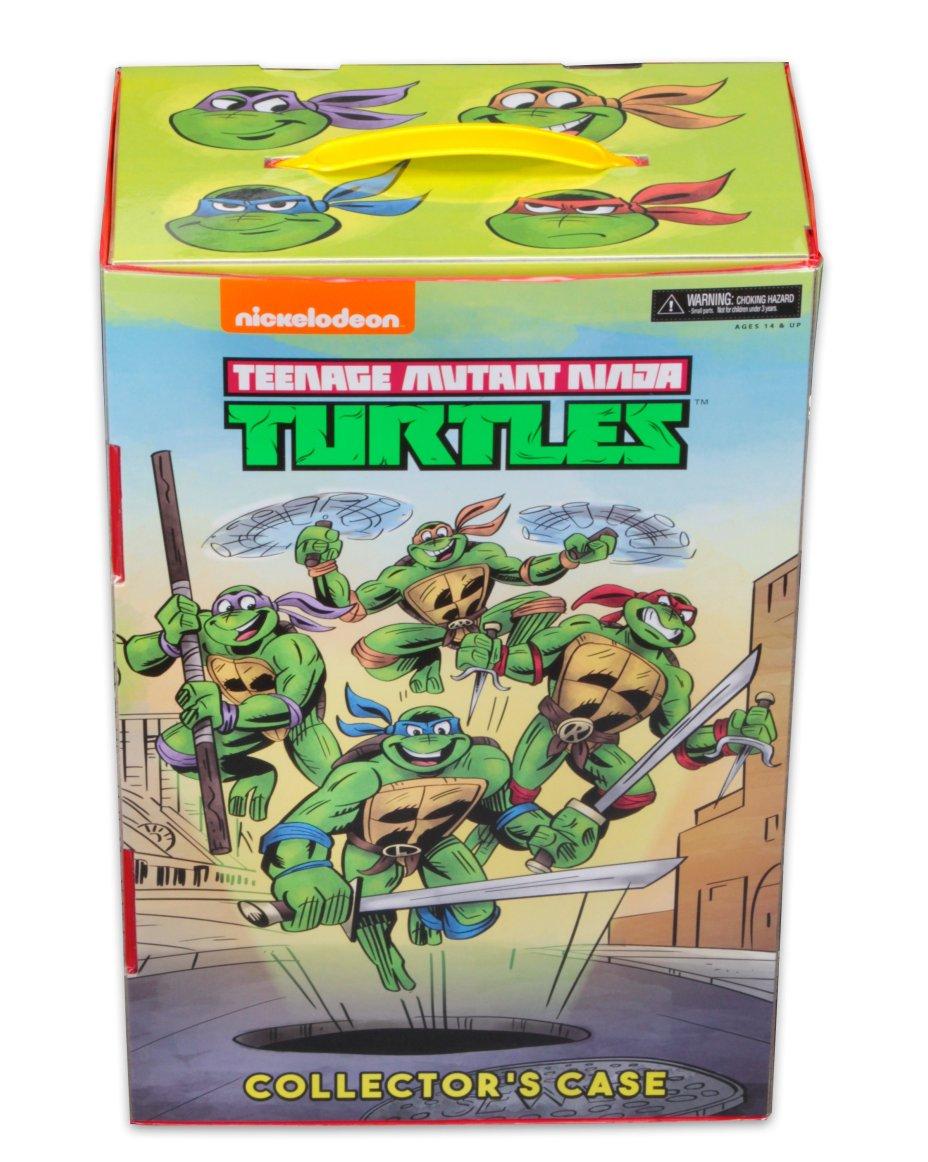 neca-reveals-their-radical-teenage-mutant-ninja-turtles-original-cartoon-action-figure-box-set10.jpg