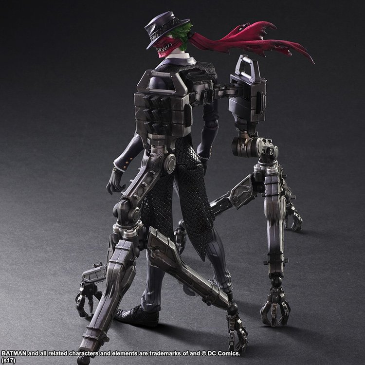 DC-Play-Arts-Variant-Joker-002.jpg