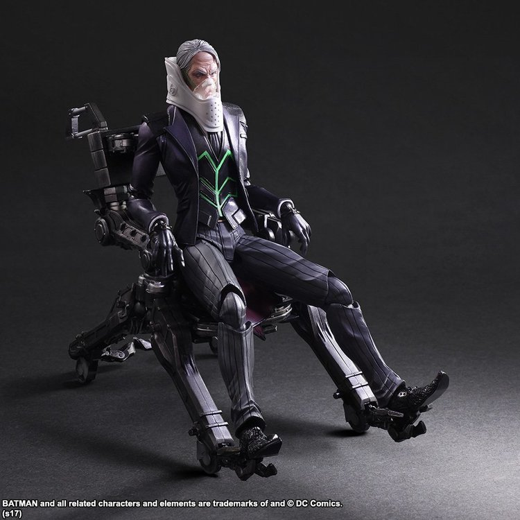 DC-Play-Arts-Variant-Joker-003.jpg