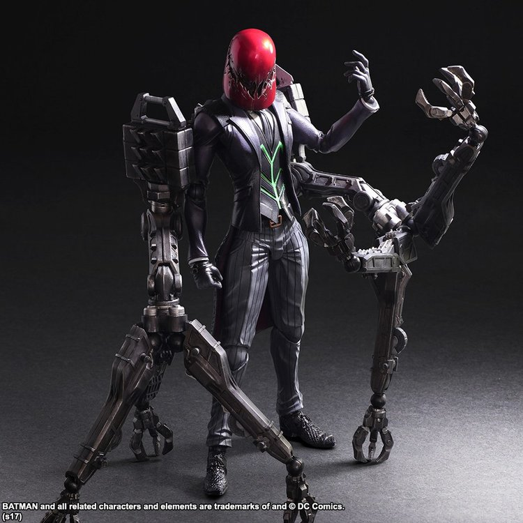 DC-Play-Arts-Variant-Joker-004.jpg