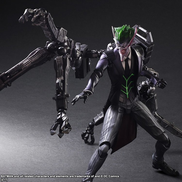 DC-Play-Arts-Variant-Joker-005.jpg