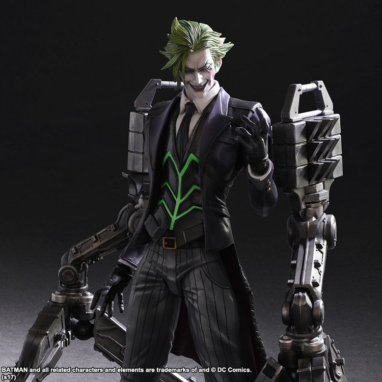 DC-Play-Arts-Variant-Joker-006.jpg
