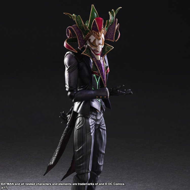 DC-Play-Arts-Variant-Joker-007.jpg
