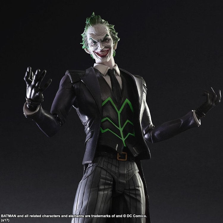 DC-Play-Arts-Variant-Joker-008.jpg